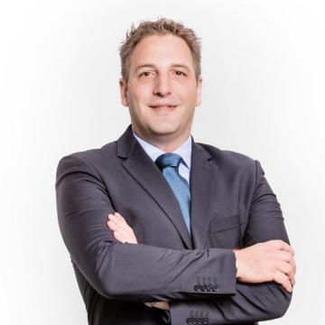 Fabry Panchetti