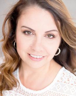 Belinda Packer photo