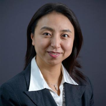 Yun Han