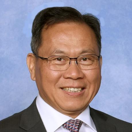 Roger Zhao photo