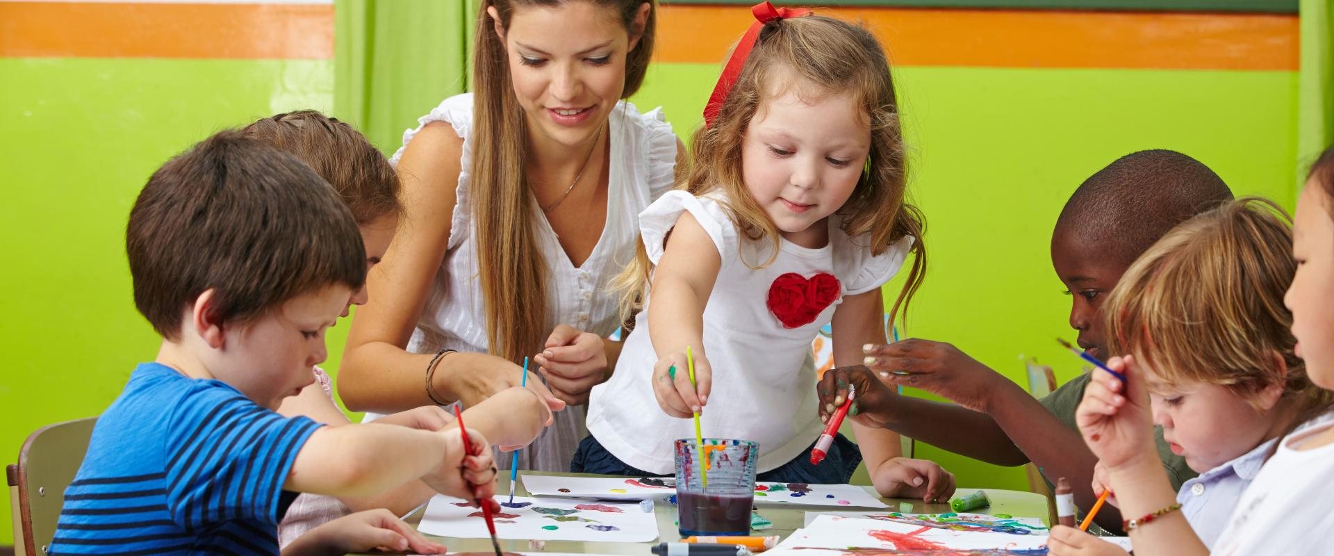 Business and Freehold Child Care Centre for Sale in NSW contact Andrew Urquhart