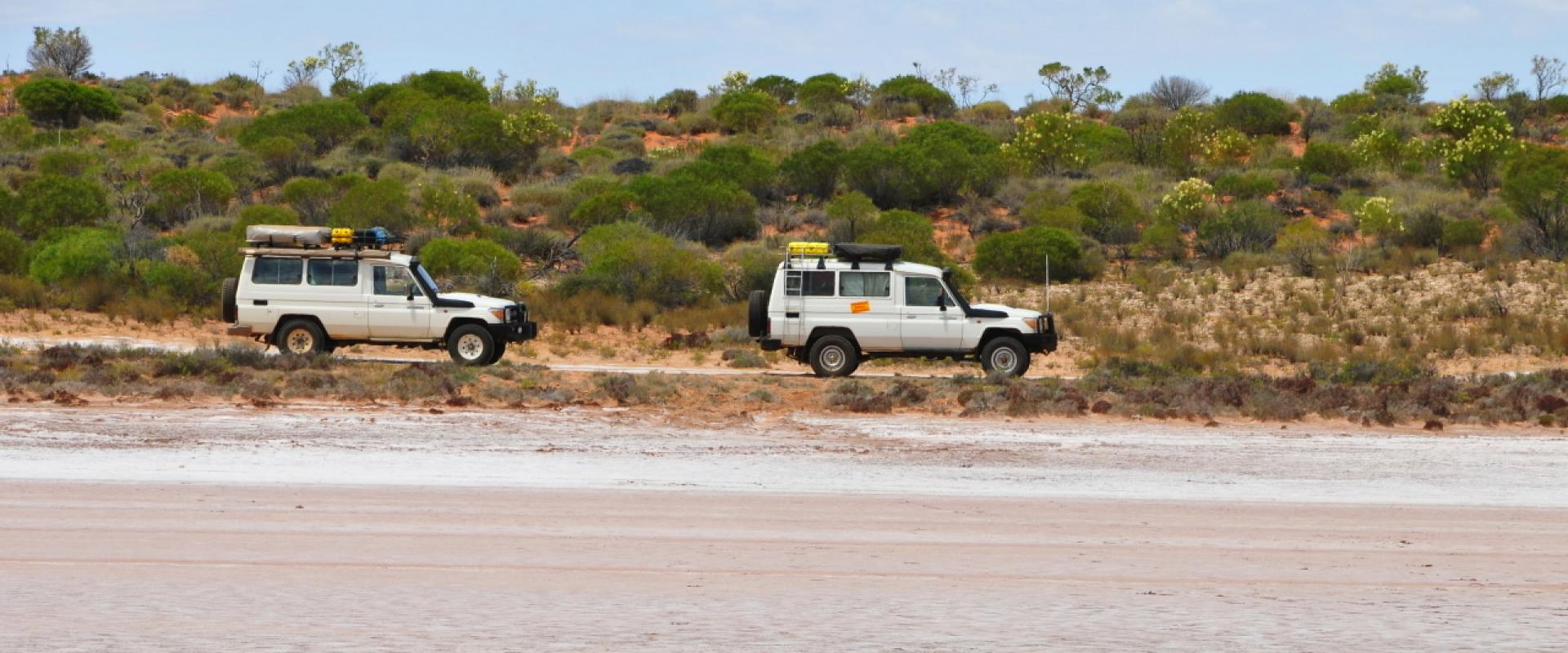 b1272f3b39 Benchmark Business Sales   Valuations - Australia-wide Campervan and ...