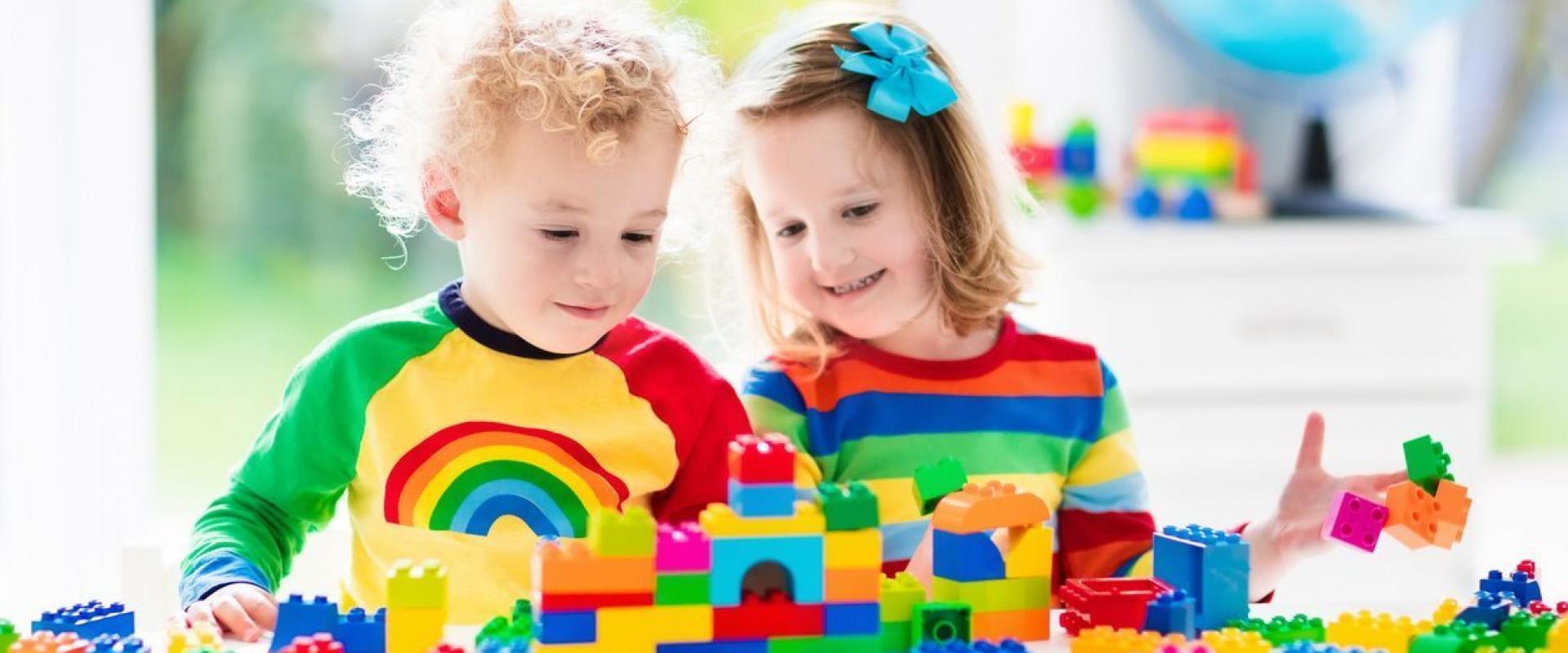 Boutique Childcare centre For Sale in TAS contact Lincoln Bridge