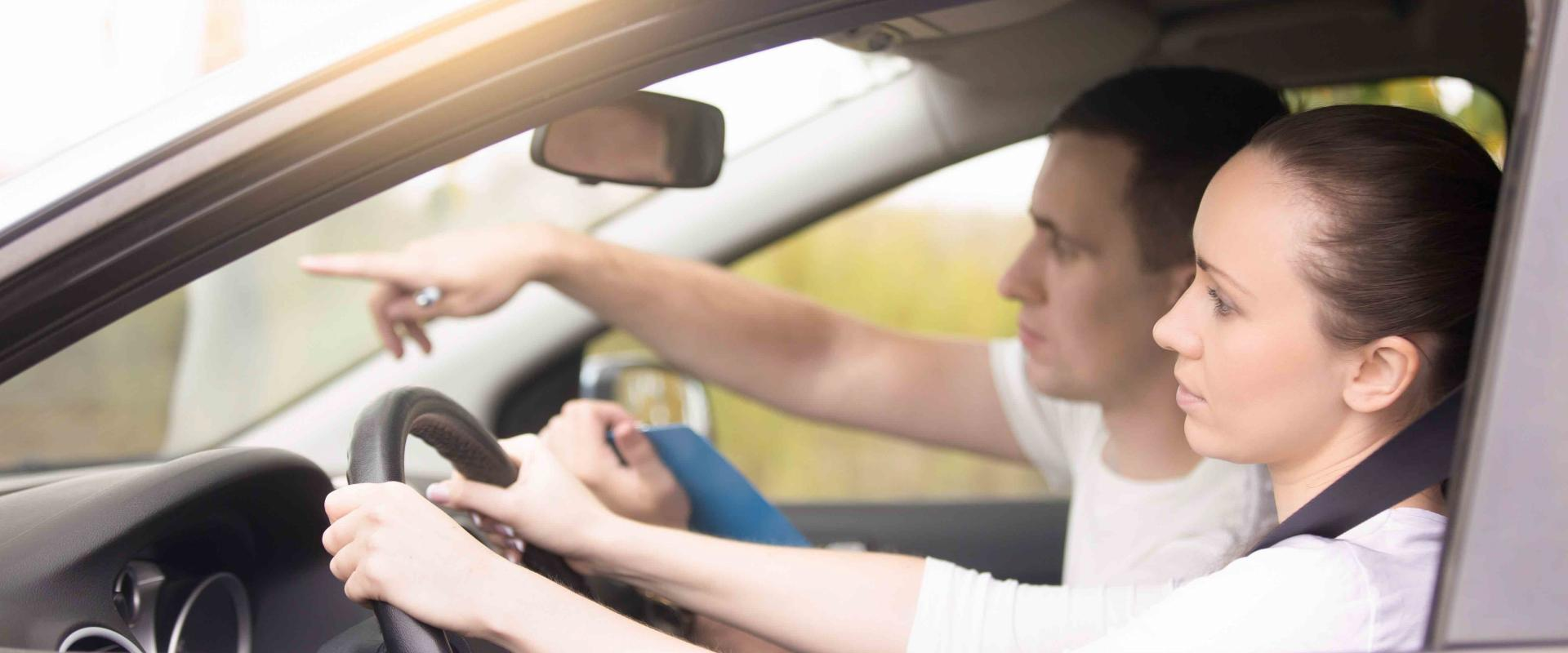 Driving School for sale on the Gold Coast contact Mark Crapper