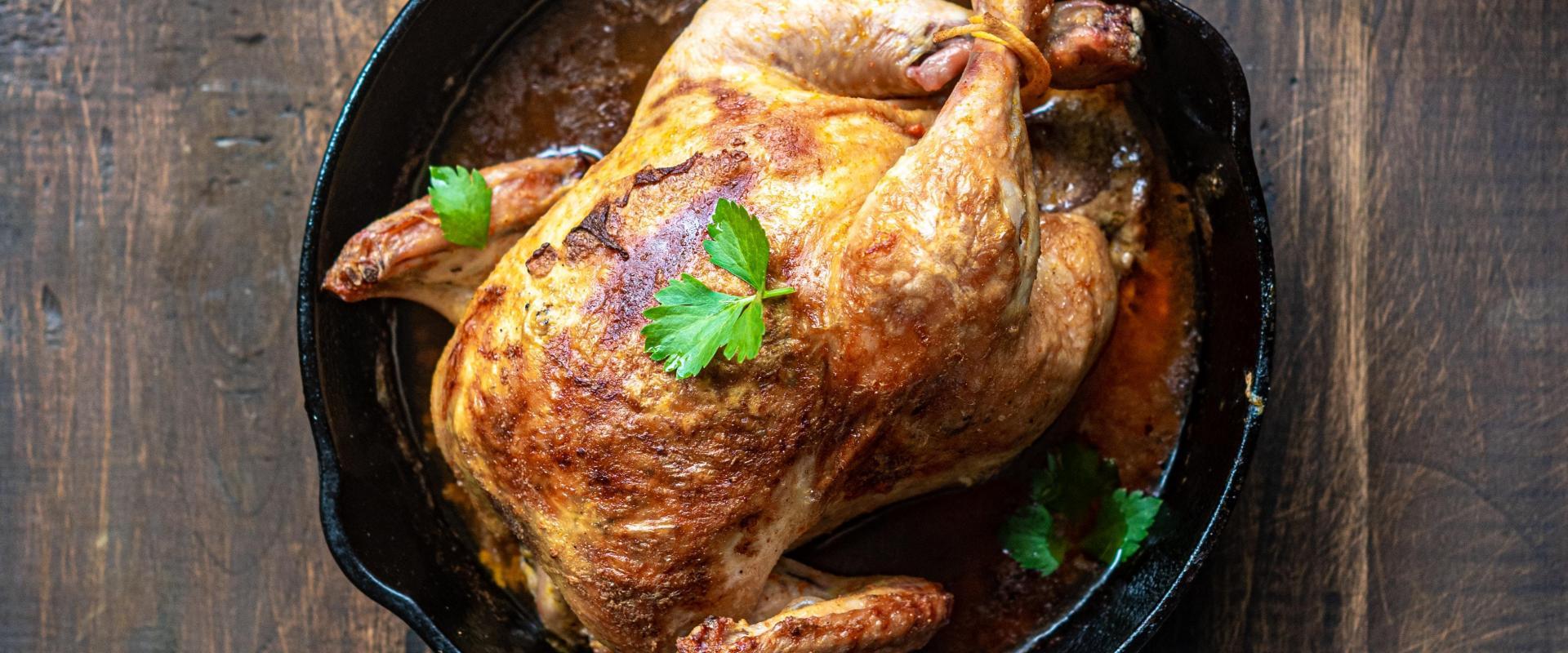 Roast Chicken Takeaway Business Sydney