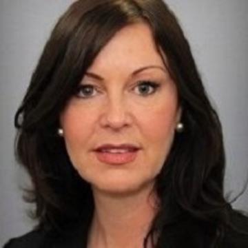 Stephanie Bergamaschi testimonial image
