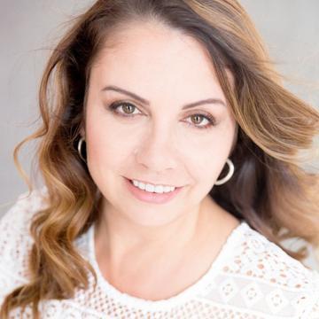 Angela Jankovic testimonial image