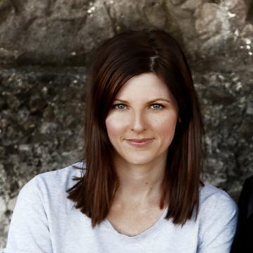 Eleni Kondo testimonial image