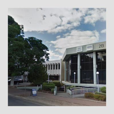 Benchmark Adelaide