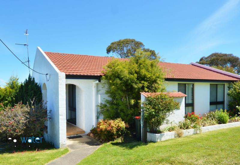 Bermagui - Central Location - Close To River