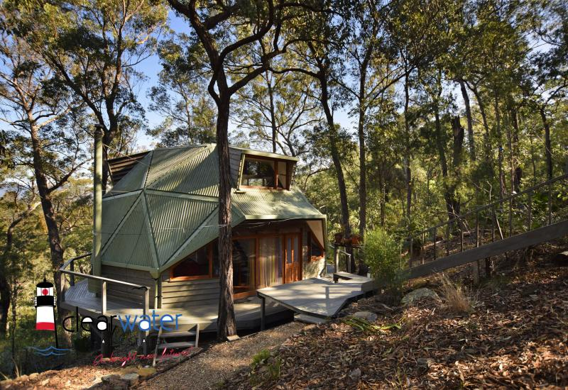 The Gateway to Deua National Park - Lifestyle Property @ Kiora - Close To Moruya