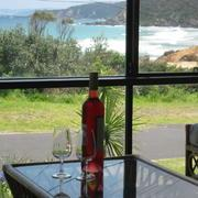 Holiday - Bermagui