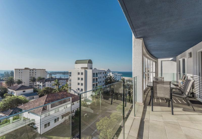 Secure Before Christmas and Enjoy Panoramic Views to the Ocean and the Mountains