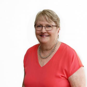 Janet Hooper