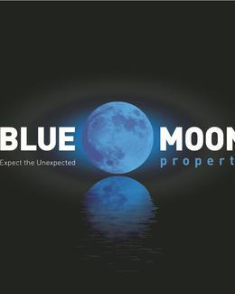 Blue Moon Property Management photo