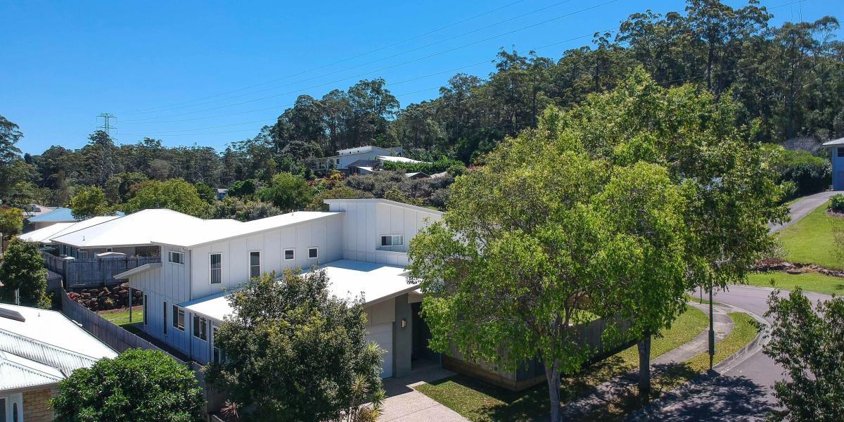 Sunshine Coast Duplex Investment – No Body Corporate Fees