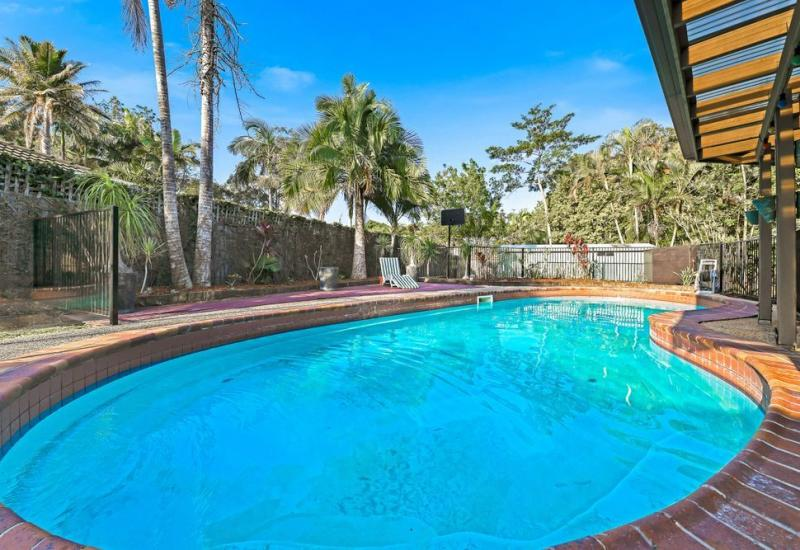 PRIVATE 1047M2 BLOCK - WALK TO MOOLOOLABA BEACH