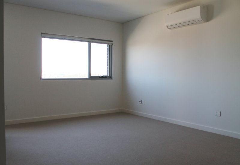 Near New One Bedroom Apartment--Atlas