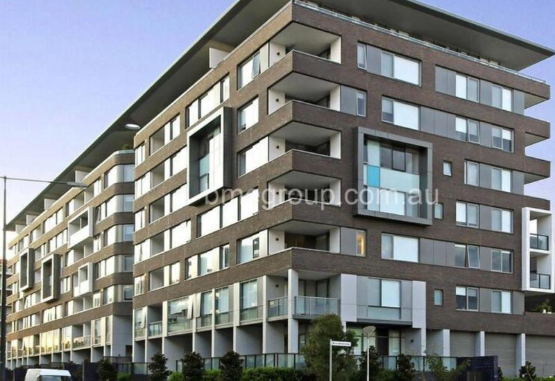 2 BEDROOMS APARTMENT FOR LEASE IN ALORA