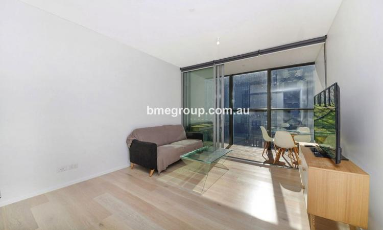 North Aspect Fantastic Furnished  Central Park Apartment For Lease