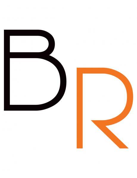 Bondi Realty Reception photo
