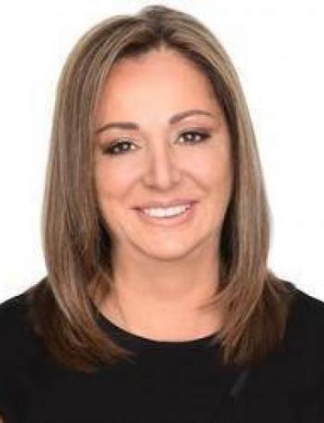 Martha Nissirios photo