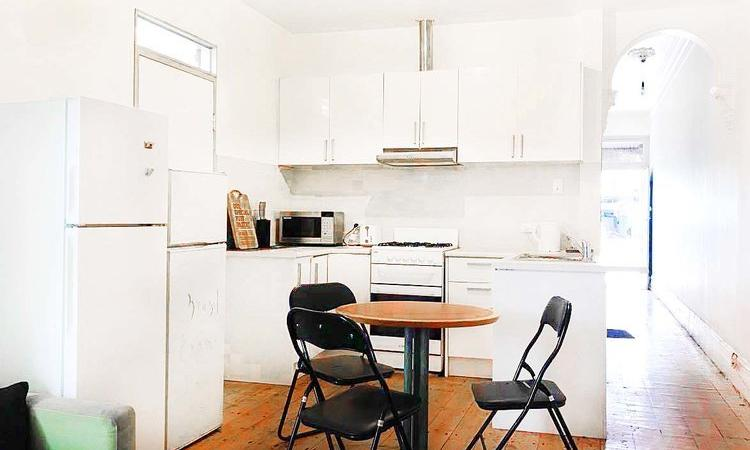 Fully furnished 4 bedroom house in heart of Bondi Junction