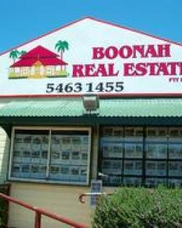 Arthur - Boonah Sales photo