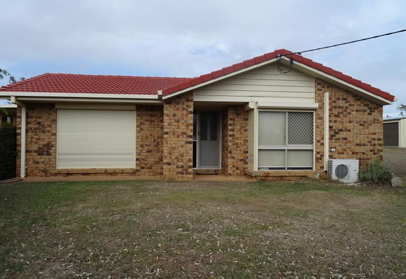 Motivated Vendors Want This Home Sold !!