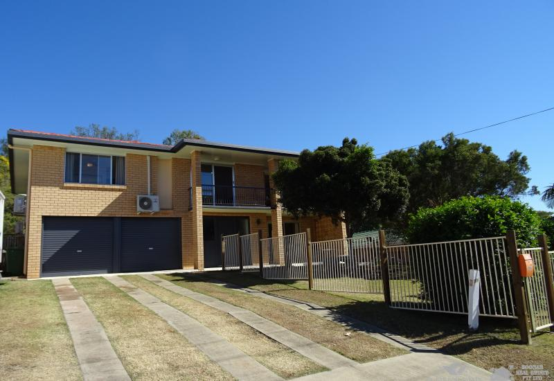 OPEN HOME SAT 8TH  10.30-11AM  - Great Location With Nothing More To Do