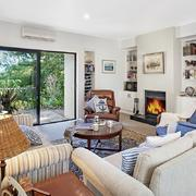 Seller of Home in Flaxton