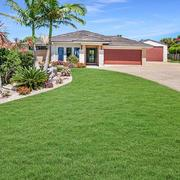 Seller of Home In Maleny