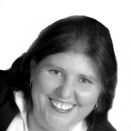 Sue O'Brien photo