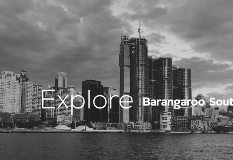 Barangaroo - Small Offices For Lease -...