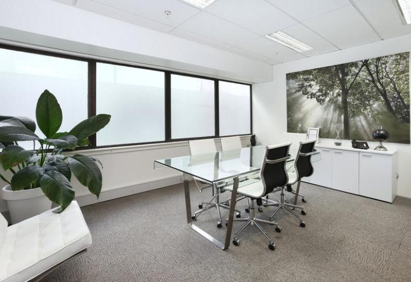 Sub Lease - Fitted Suite - Great Location