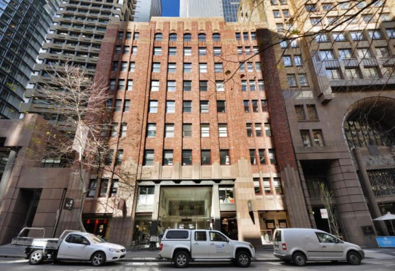 Ideal For Short Term Project - Month To Month Lease - Fitted Suite - Sydney's CBD Core