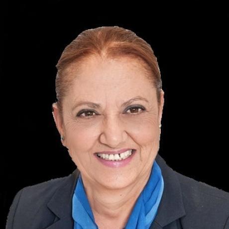 Rita Safar photo
