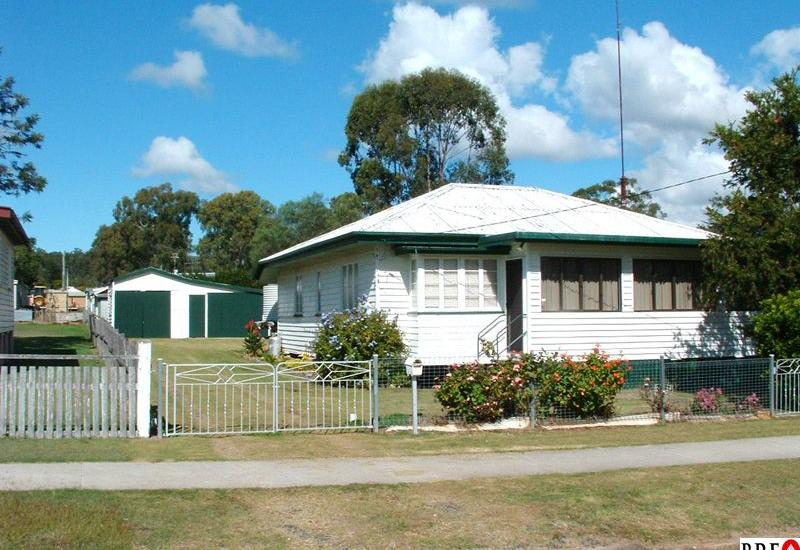 Reduced to sell prior to Xmas 2018 - Wondai QLD.