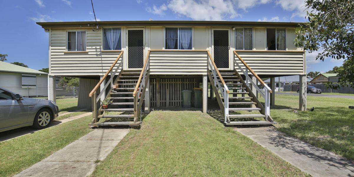 SPACIOUS UNIT CLOSE TO ALL FACILITIES