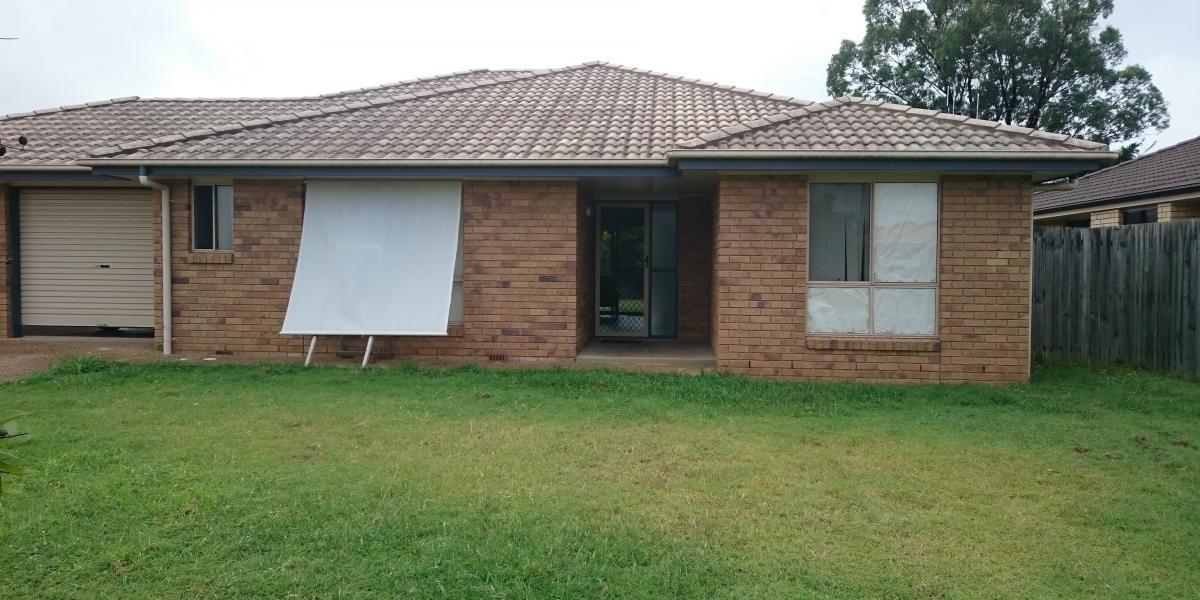 5 Bedroom home in Avoca with AC, 2 bathrooms, Double lock up garage