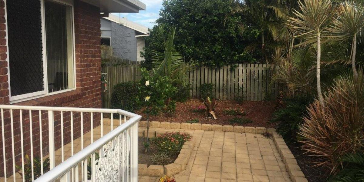 GREAT FAMILY HOME IN KALKIE