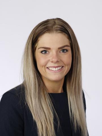 Stephanie Hanrahan