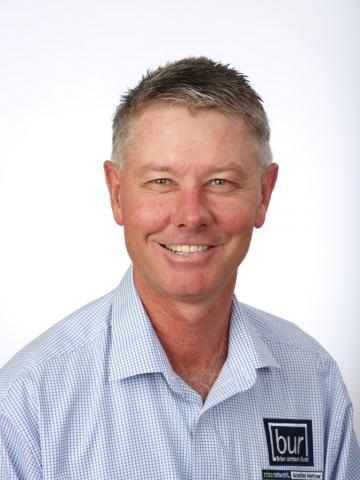 Jim Hiscock