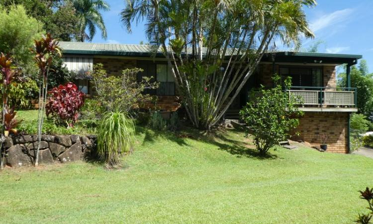 PRICE REDUCTION! Best in Class! A great place to call home