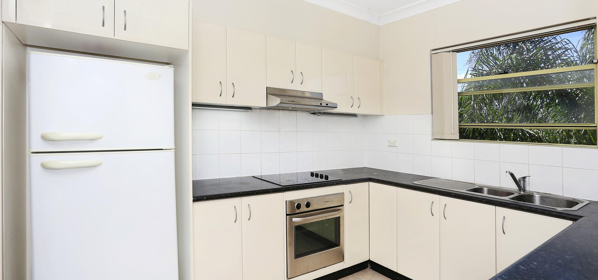 Great First Home   Investment   Downsize