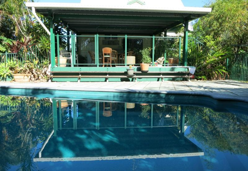 Affordable 3b/r double storey family home with...