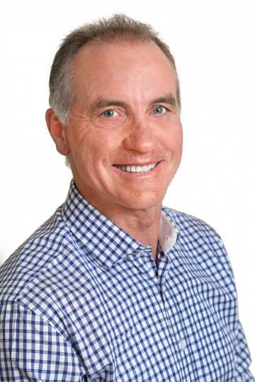 Craig Barnby