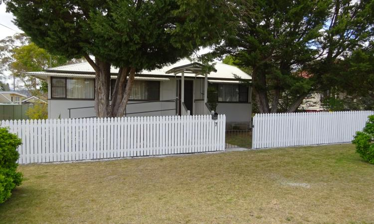 Very Tidy Home - Ideal Investment or First Home