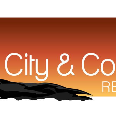 City and Country Realty photo