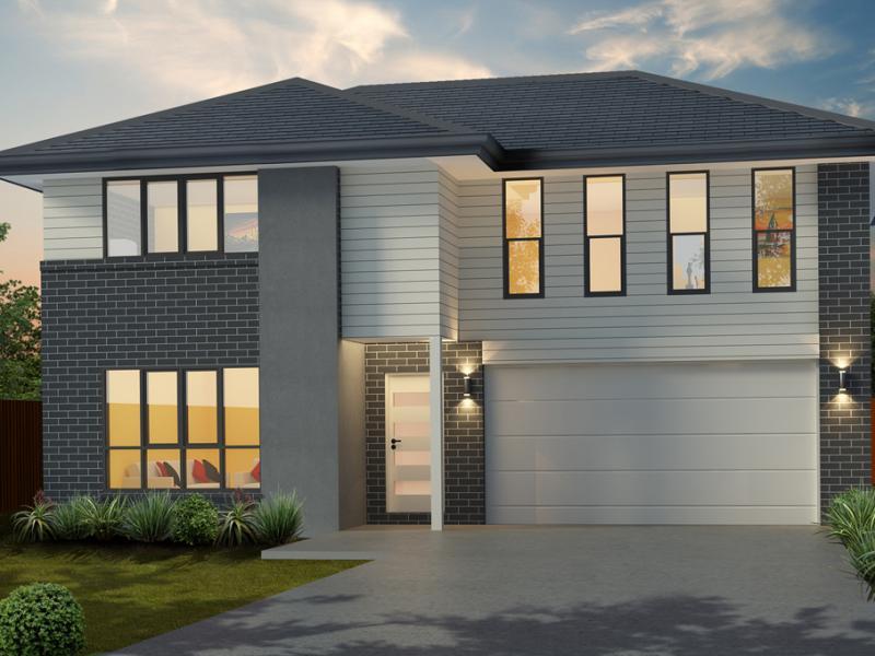 Brisbane North - CJ Homes